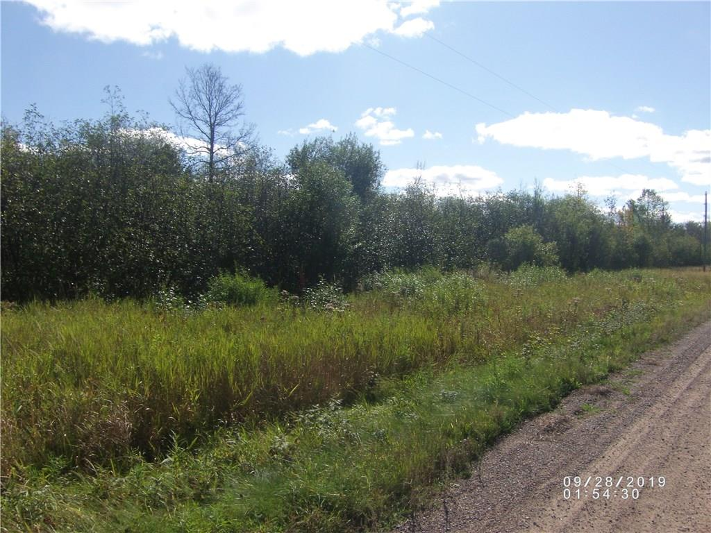 26.64 acres Co Rd D, Sheldon, WI 54766 - Sheldon, WI real estate listing