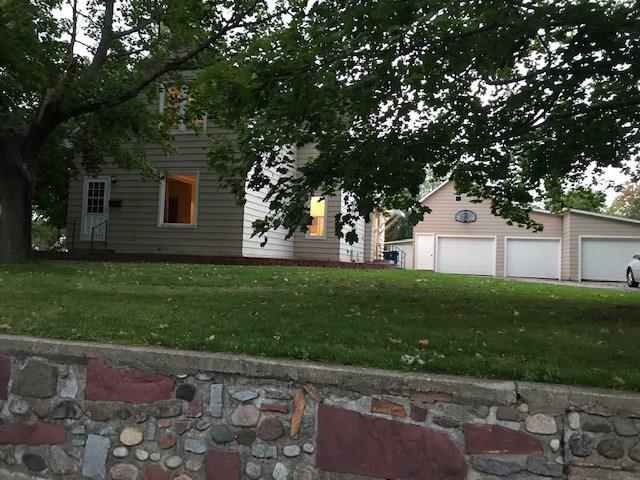 406 S 5th Street, Barron, WI 54812 - Barron, WI real estate listing