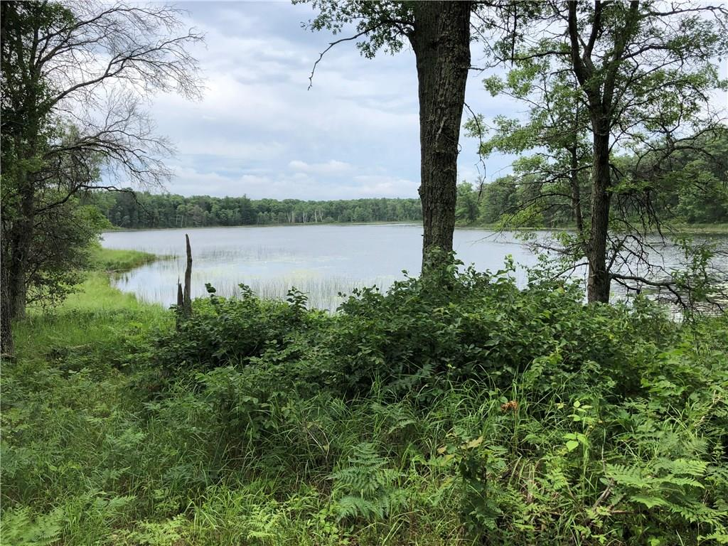 Crystal Lake Crystal Cove Court Property Photo - Danbury, WI real estate listing