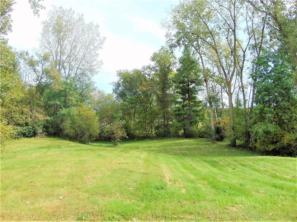 18430 Hillside Dr. Property Photo - Whitehall, WI real estate listing