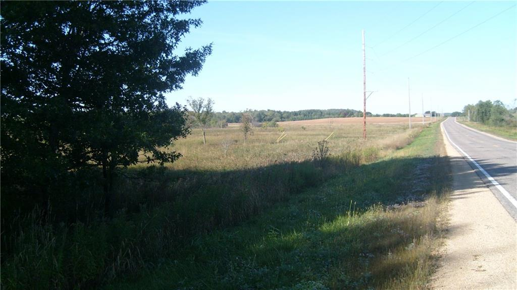 0 HWY E, Elk Mound, WI 54739 - Elk Mound, WI real estate listing