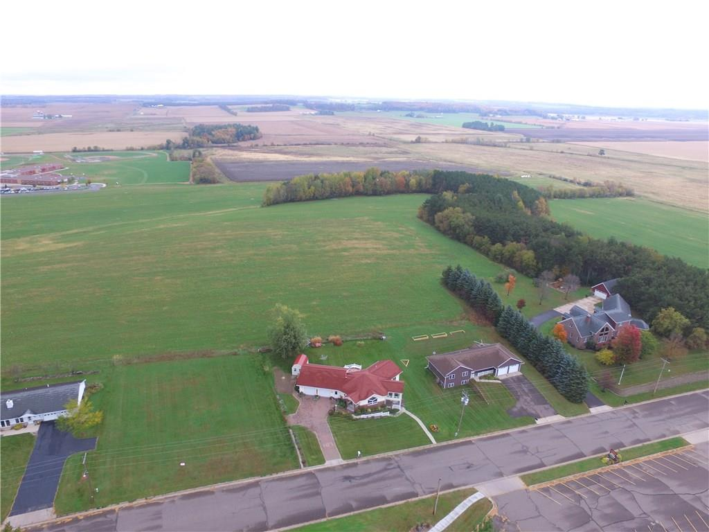115 13th Avenue, Bloomer, WI 54724 - Bloomer, WI real estate listing
