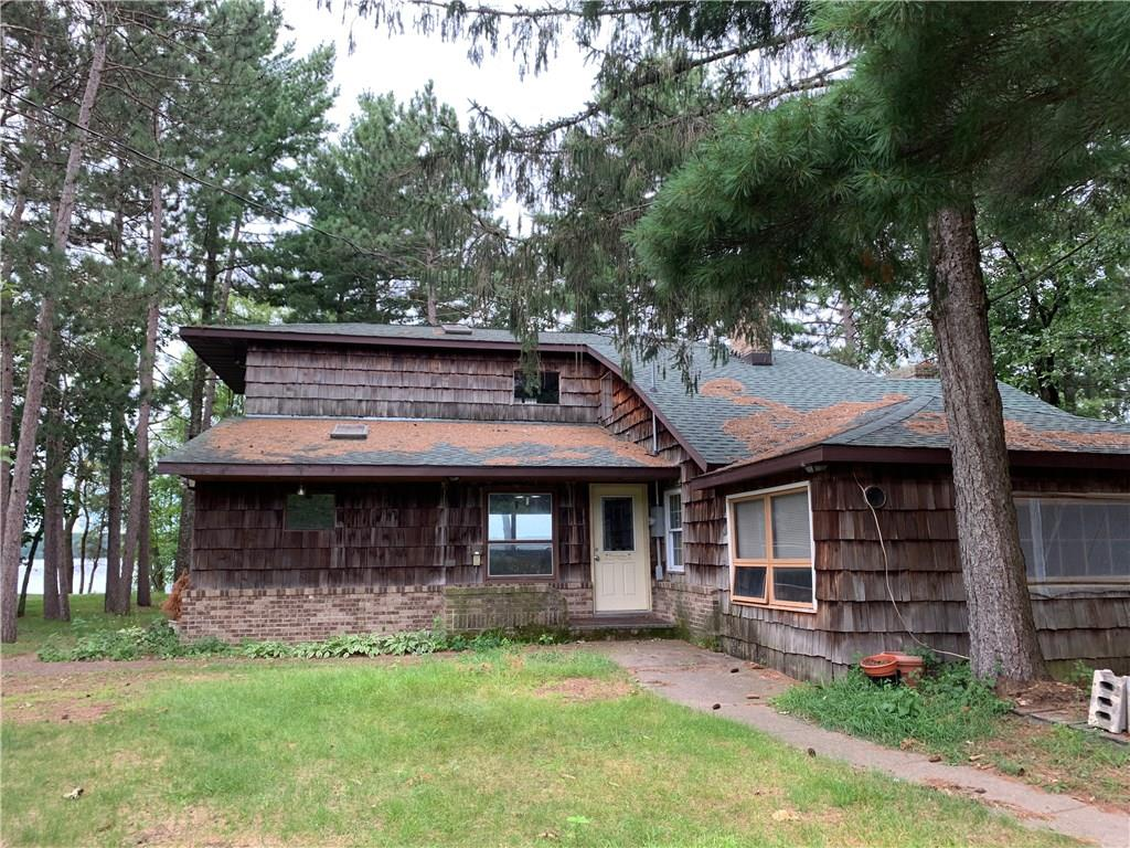 S4875 ND Circle, Augusta, WI 54722 - Augusta, WI real estate listing