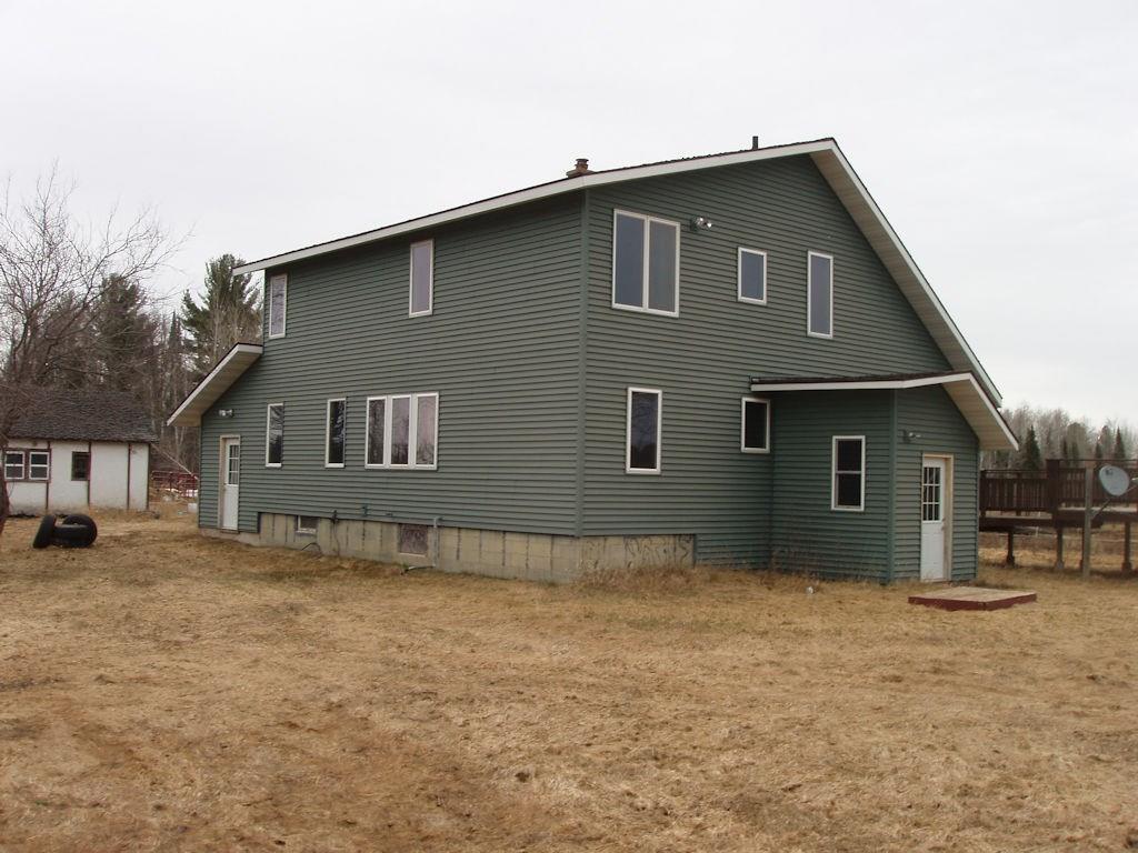 77487 Nagel Rd., Glidden, WI 54527 - Glidden, WI real estate listing