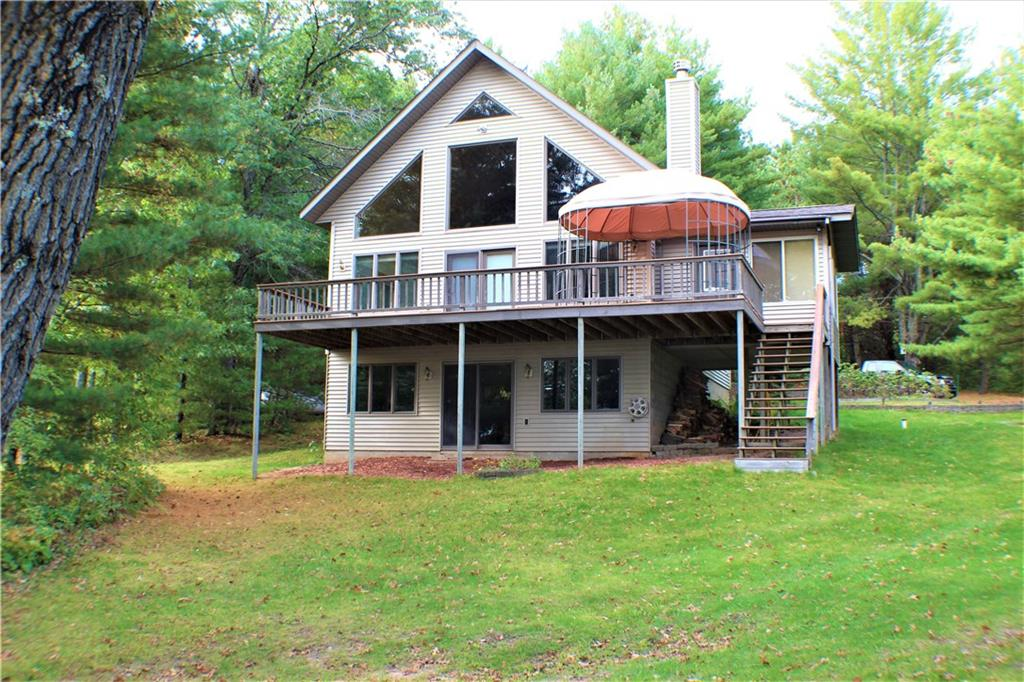 3631 County Road A Property Photo
