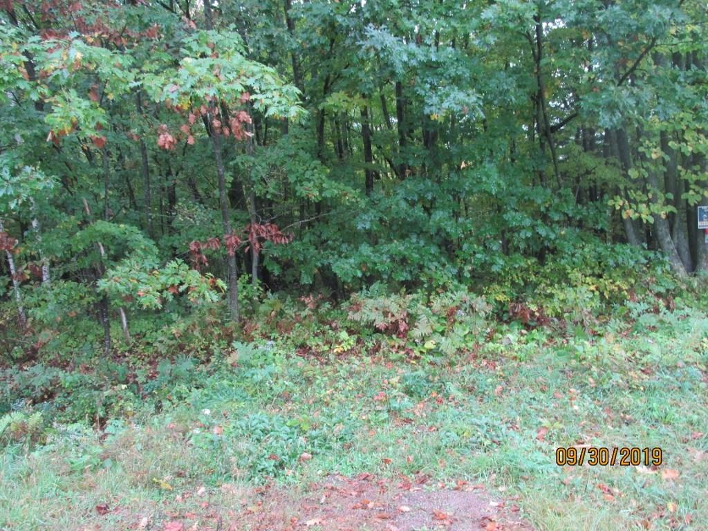 0 279th Street, Holcombe, WI 54745 - Holcombe, WI real estate listing