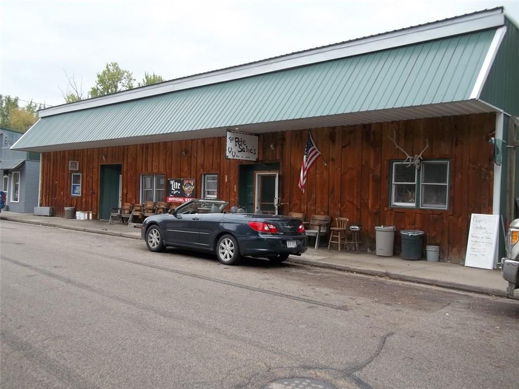 N6210 Cty Rd N Property Photo