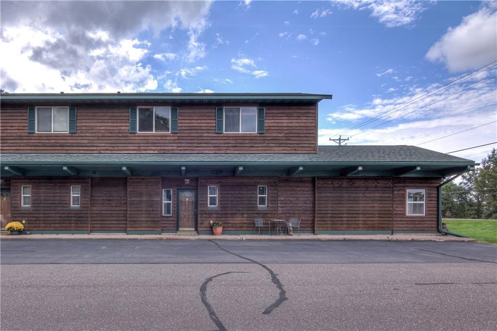 5732 183rd Street #8, Chippewa Falls, WI 54729 - Chippewa Falls, WI real estate listing