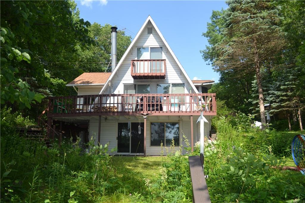 5217 2nd Street, Spooner, WI 54801 - Spooner, WI real estate listing