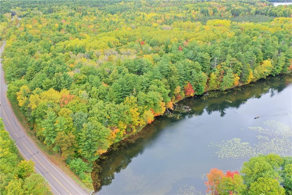 Group 3 Jonans Road, Stone Lake, WI 54876 - Stone Lake, WI real estate listing