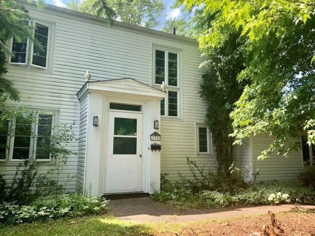 770 4th Ave S, Park Falls, WI 54552 - Park Falls, WI real estate listing