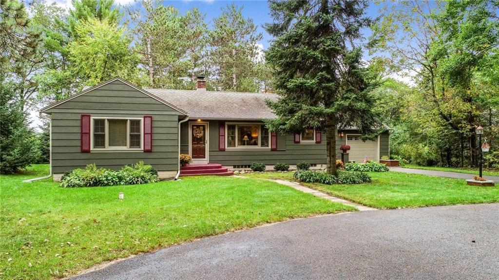 5983 N Shore Drive, Eau Claire, WI 54703 - Eau Claire, WI real estate listing