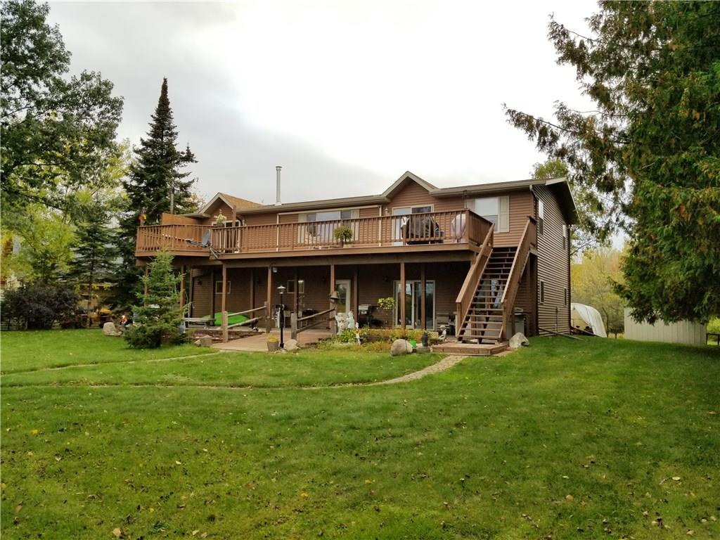 W5863 Kluss Lane S, Tony, WI 54563 - Tony, WI real estate listing