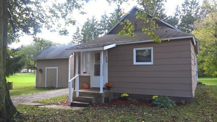 718 Anderson Street, Augusta, WI 54722 - Augusta, WI real estate listing