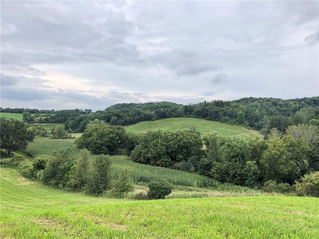 N5569 County Road H, Mondovi, WI 54755 - Mondovi, WI real estate listing