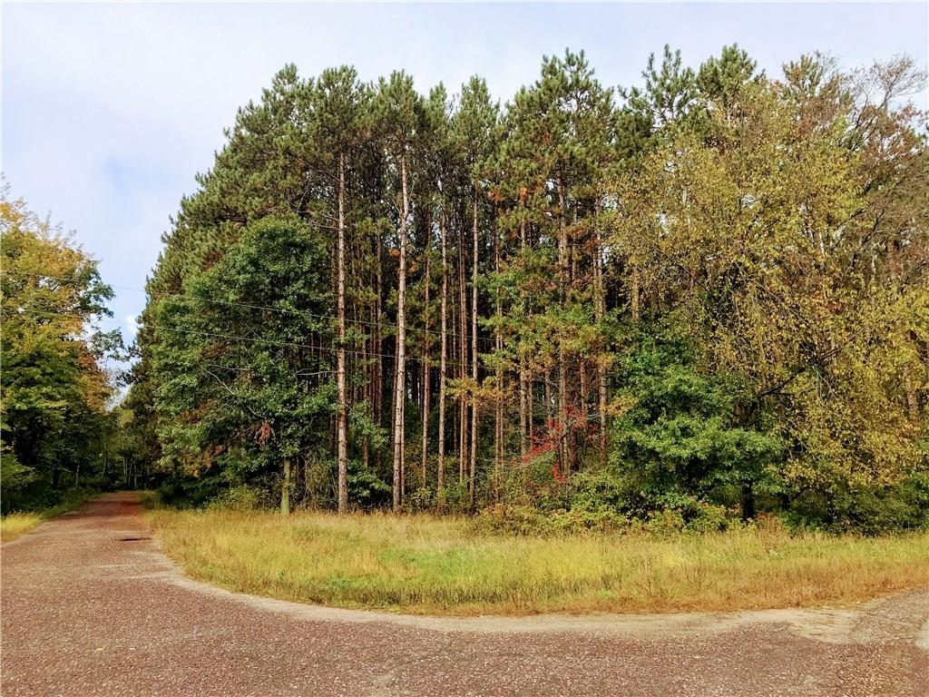 Lot #3 630th Street, Colfax, WI 54730 - Colfax, WI real estate listing