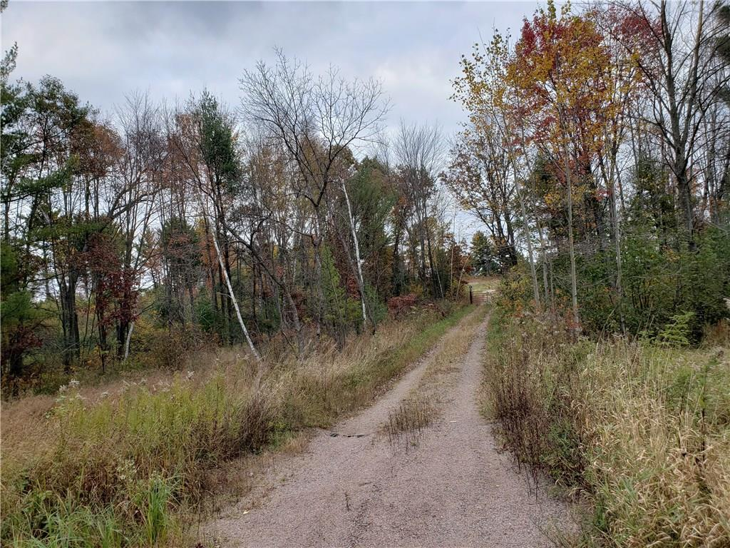 0 Highway 12 Property Photo - Merrillan, WI real estate listing