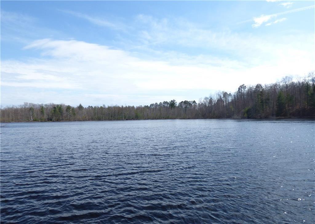 Lot 1 Adina Lake Drive Property Photo