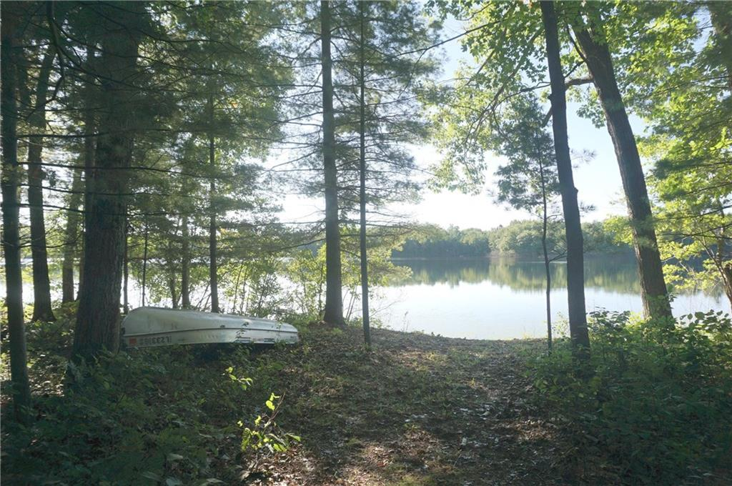 63390 Phantom Lake Road, Iron River, WI 54847 - Iron River, WI real estate listing