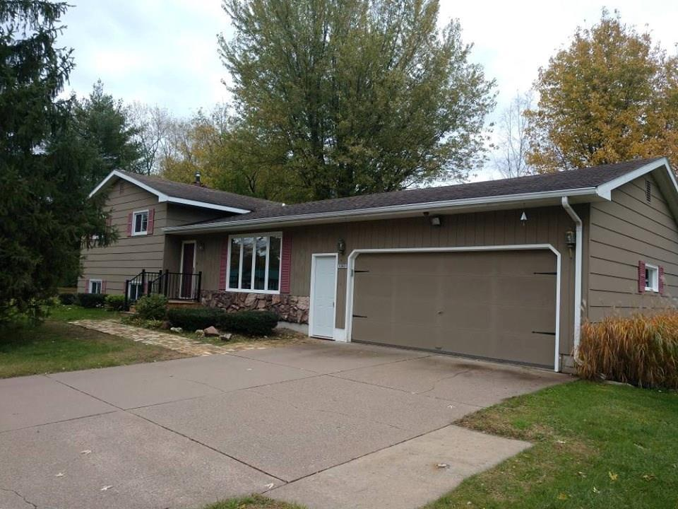 13801 2nd Street, Osseo, WI 54758 - Osseo, WI real estate listing