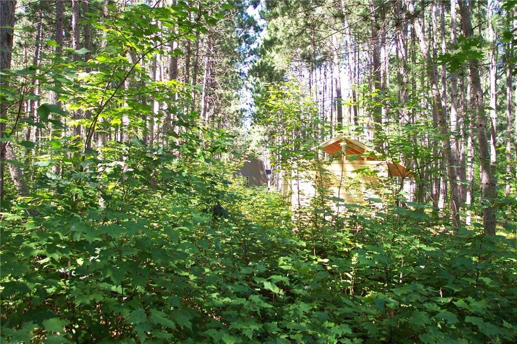 Lot 310 White Oak Drive Property Photo