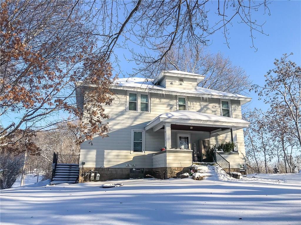 301 Mound Park Drive #2, Elk Mound, WI 54739 - Elk Mound, WI real estate listing