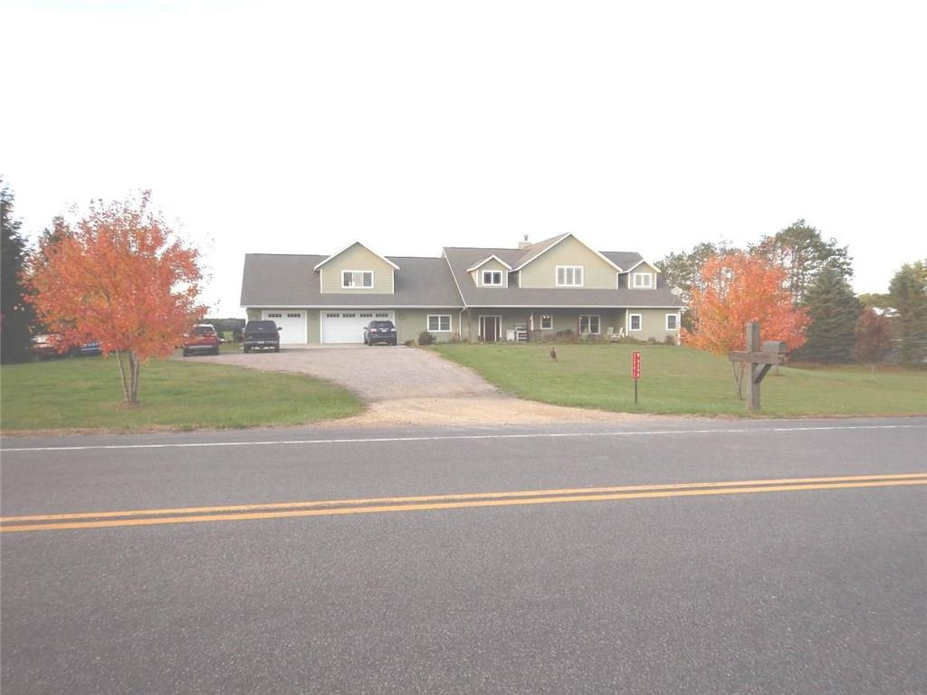 4298 W County Road Z, Eau Claire, WI 54701 - Eau Claire, WI real estate listing
