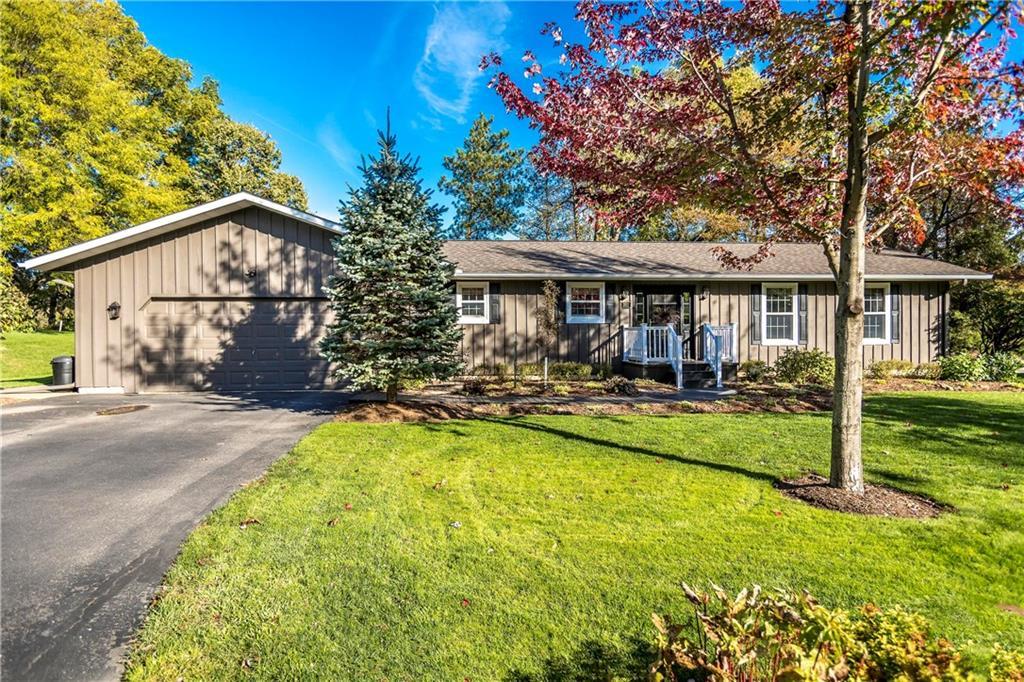 352 12th Street, Black River Falls, WI 54615 - Black River Falls, WI real estate listing