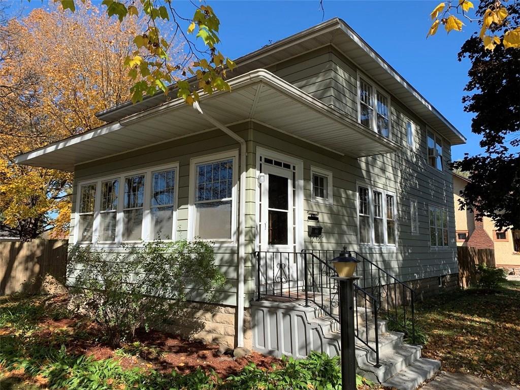 519 Fillmore Street, Black River Falls, WI 54615 - Black River Falls, WI real estate listing
