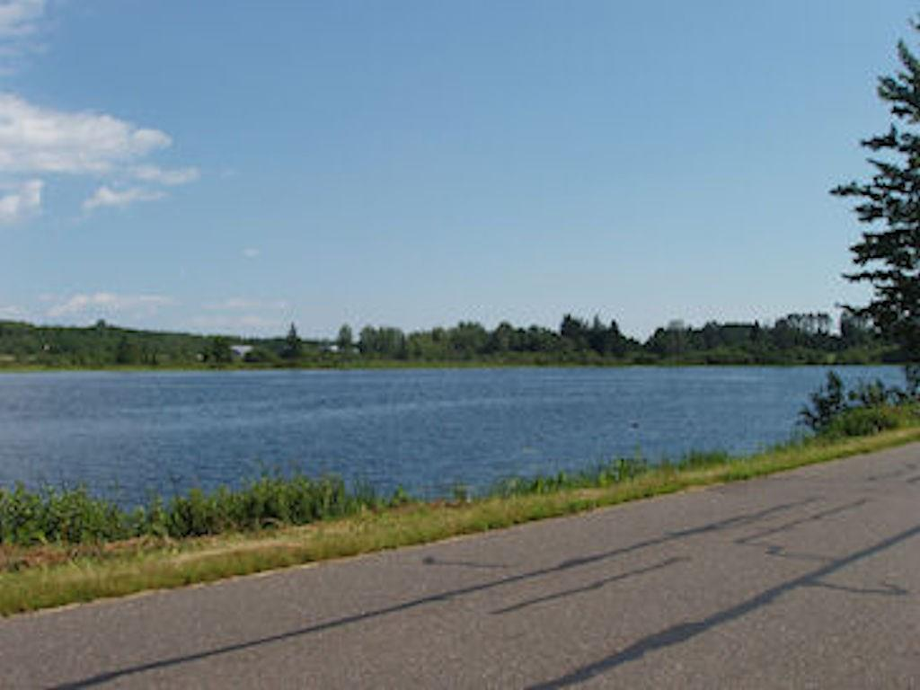 On North River Rd Property Photo - Park Falls, WI real estate listing