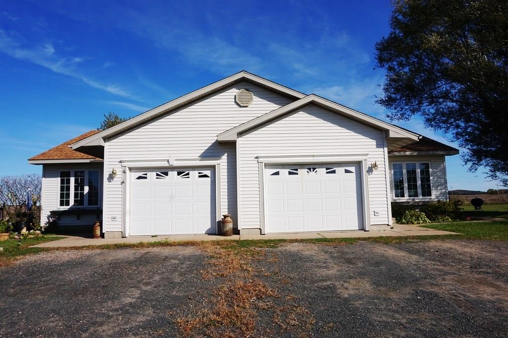 E5640 - E5642 County Road Bb #2 Property Photo