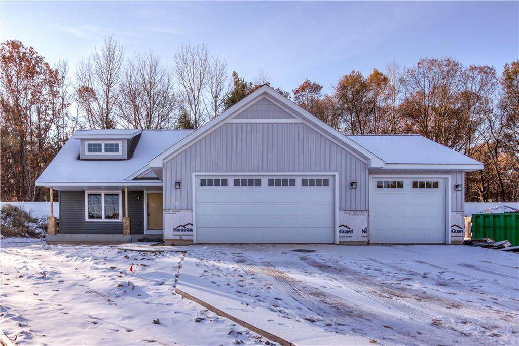 795 Kayson Place, Altoona, WI 54720 - Altoona, WI real estate listing