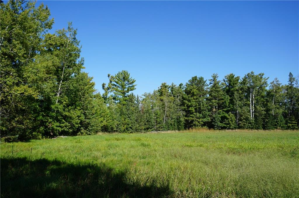 0000 County Hwy B, Iron River, WI 54847 - Iron River, WI real estate listing