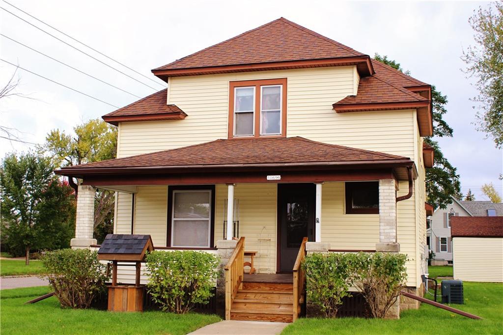 18696 Scranton Street Property Photo