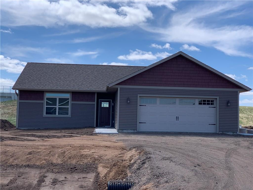 14613 41st Ave, Chippewa Falls, WI 54729 - Chippewa Falls, WI real estate listing