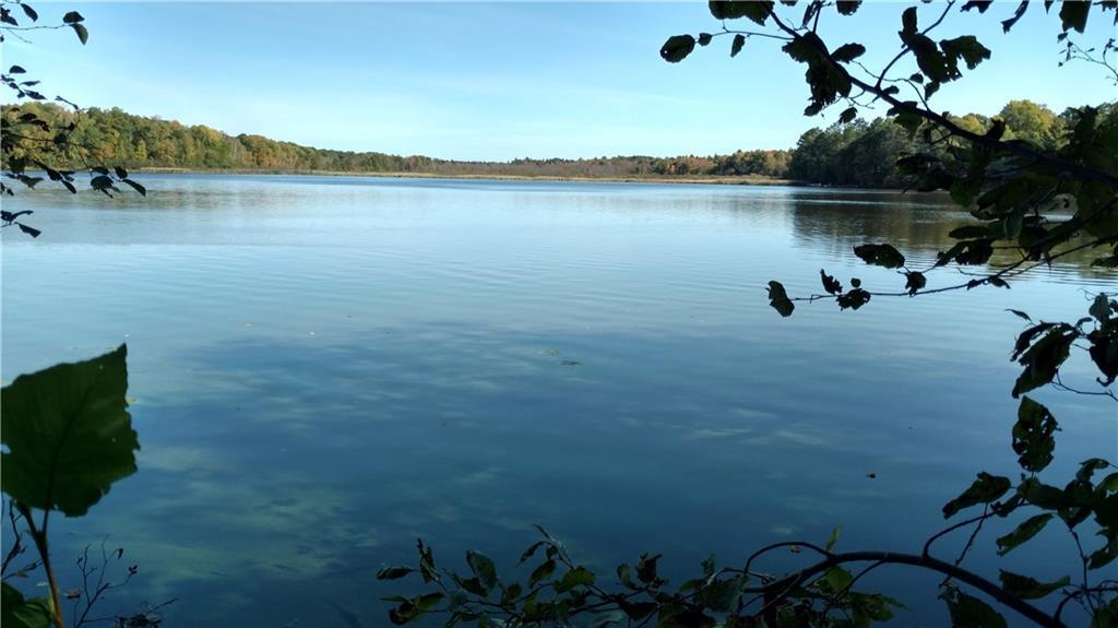 0000 Sathre Lane, Shell Lake, WI 54871 - Shell Lake, WI real estate listing