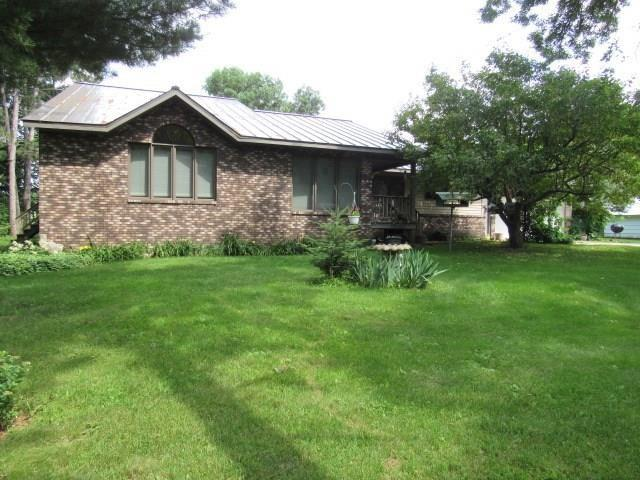 3717 County Highway A, Bloomer, WI 54724 - Bloomer, WI real estate listing
