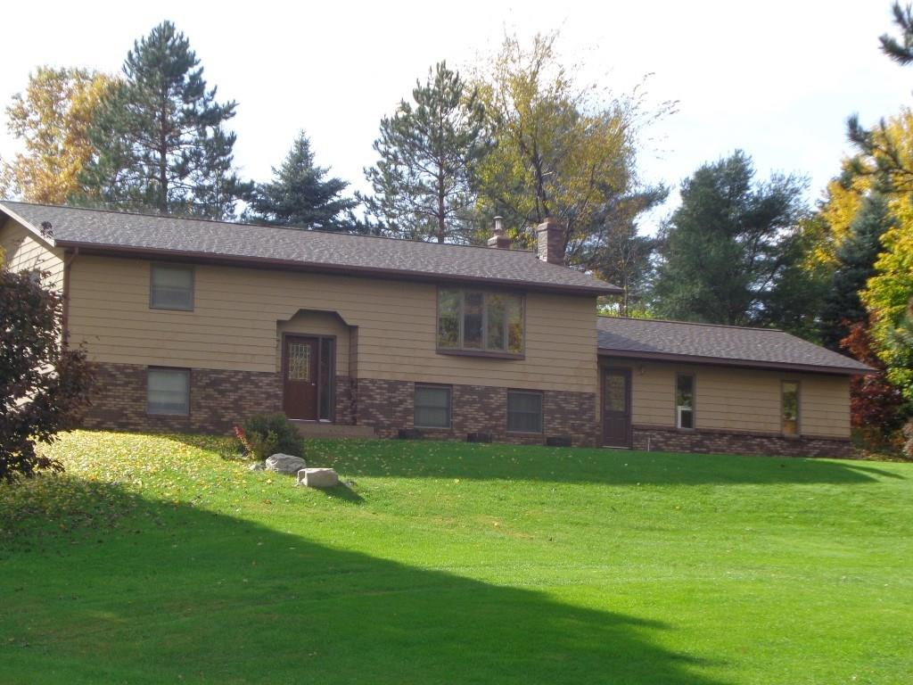E5902 240th Ave, Menomonie, WI 54751 - Menomonie, WI real estate listing
