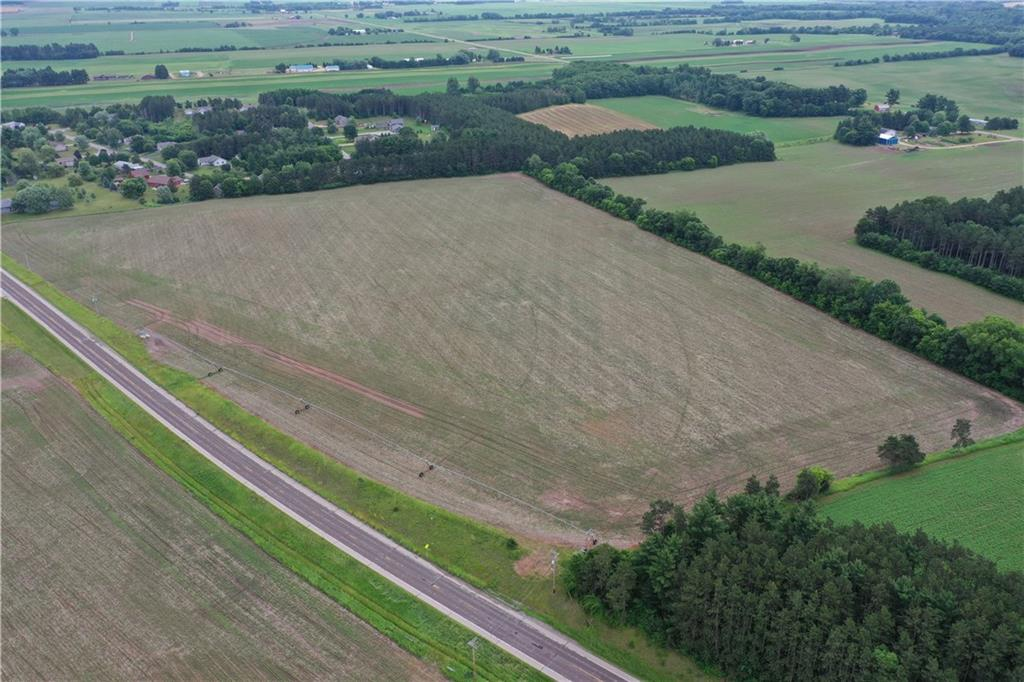 XX State Road 85, Durand, WI 54736 - Durand, WI real estate listing