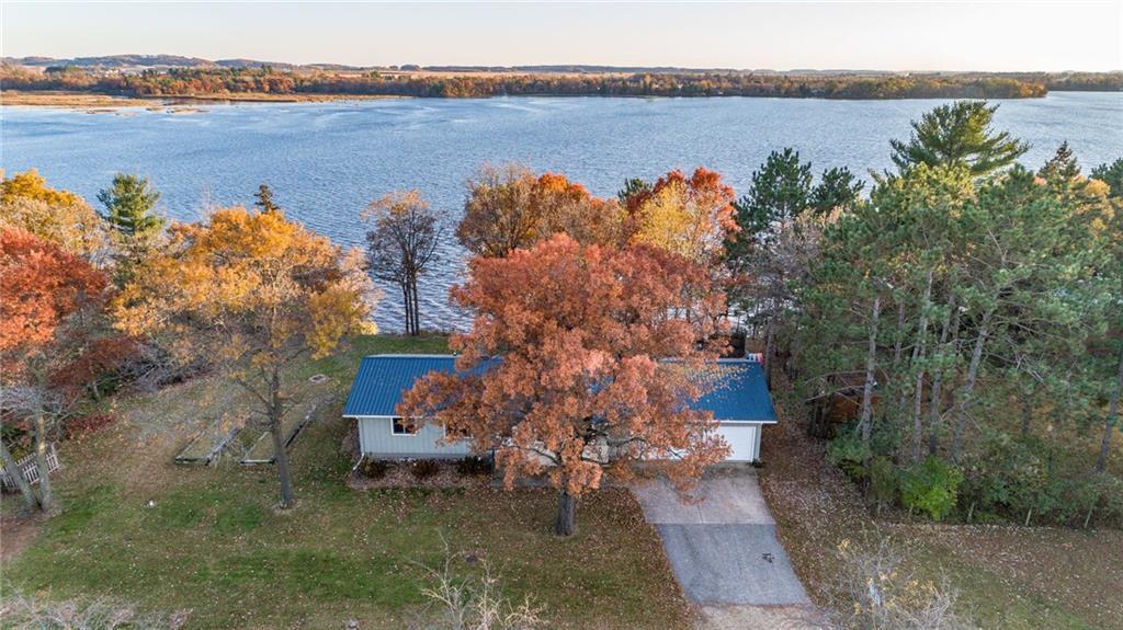E6510 867th Avenue, Colfax, WI 54730 - Colfax, WI real estate listing