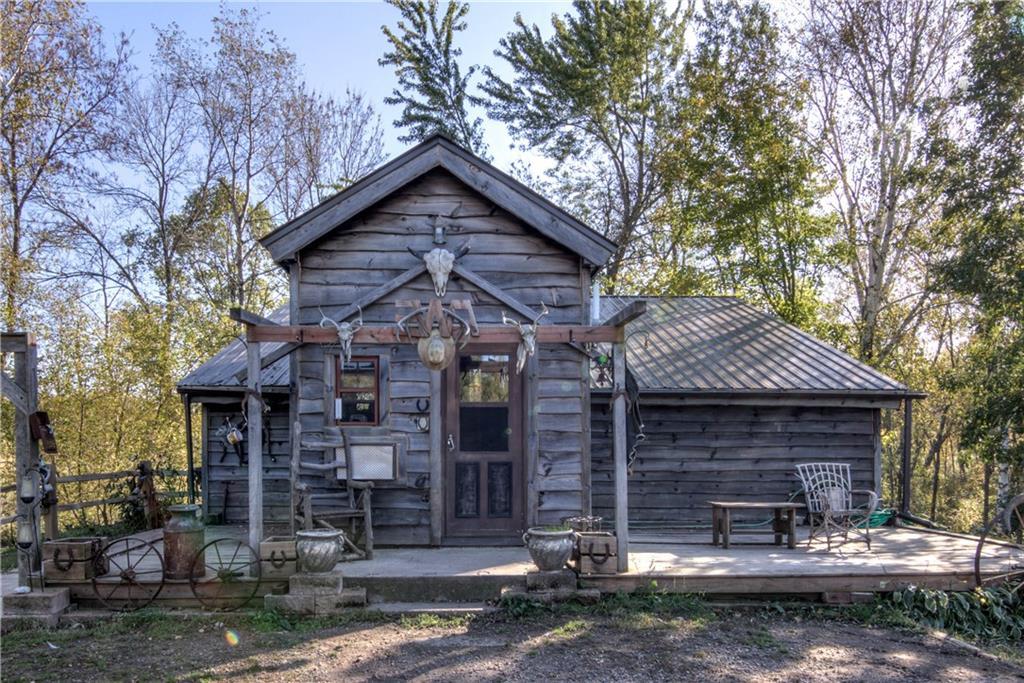 32622 192nd Avenue, Boyd, WI 54726 - Boyd, WI real estate listing