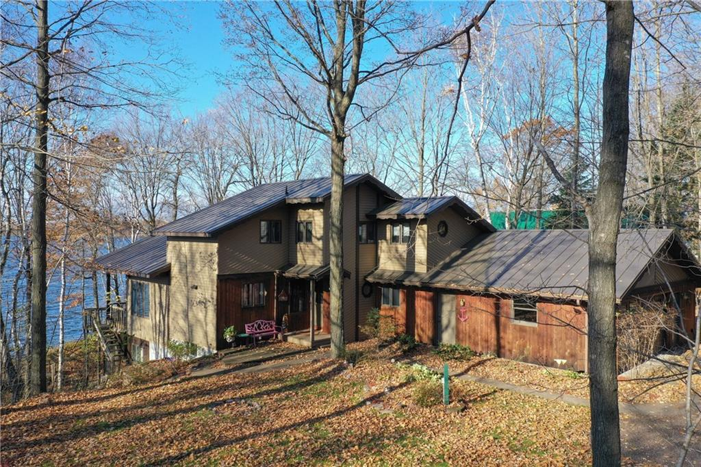 2714 28th Street, Birchwood, WI 54817 - Birchwood, WI real estate listing