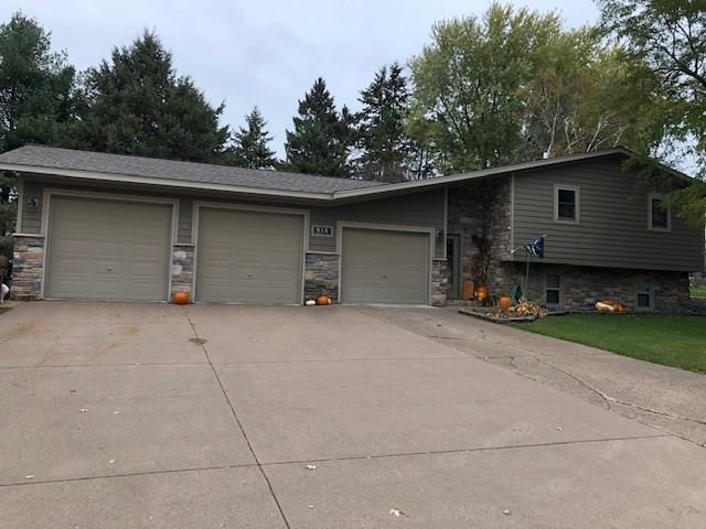 915 S Main Court, Bloomer, WI 54724 - Bloomer, WI real estate listing