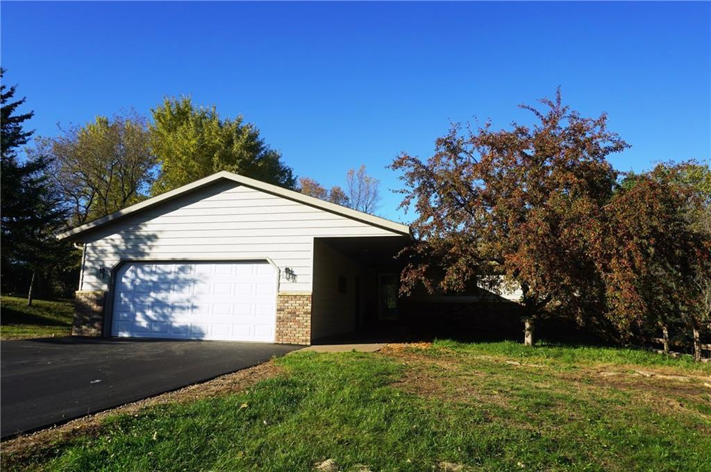 564 Minnie Road, Hudson, WI 54016 - Hudson, WI real estate listing