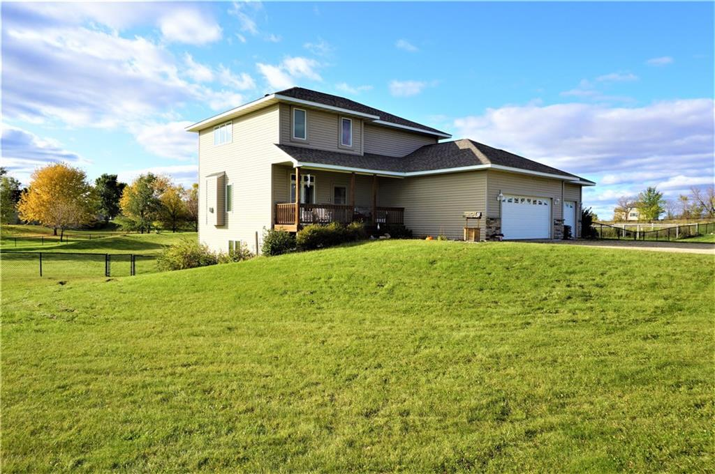 768 154th Street, Roberts, WI 54023 - Roberts, WI real estate listing