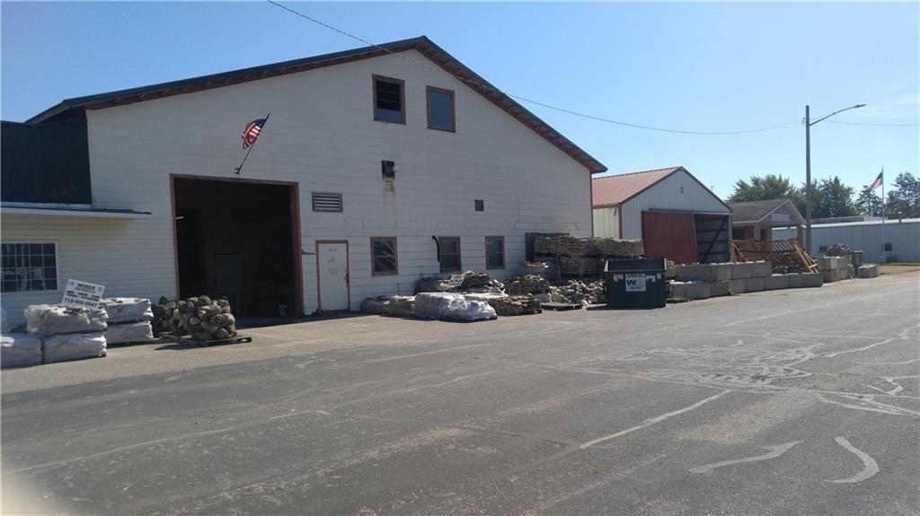 670 Mccomb Avenue, Rib Lake, WI 54470 - Rib Lake, WI real estate listing