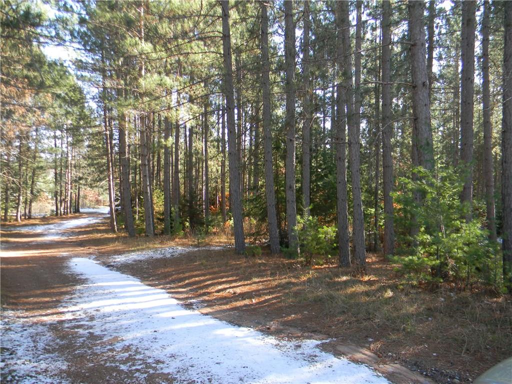 000 LAWLER TRAIL Property Photo - Gordon, WI real estate listing