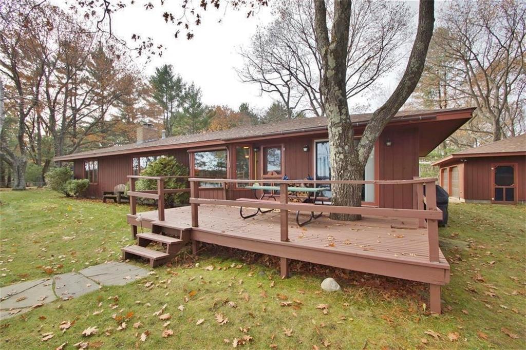 10206N Pearson Road, Hayward, WI 54843 - Hayward, WI real estate listing