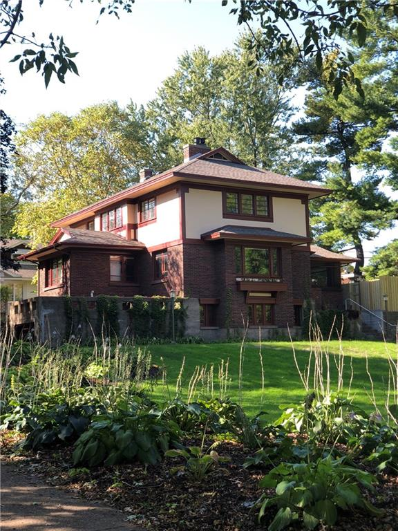606 Second Avenue, Eau Claire, WI 54703 - Eau Claire, WI real estate listing