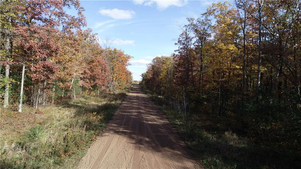 Lot 1 10 3/8 Avenue Avenue Property Photo - Chetek, WI real estate listing